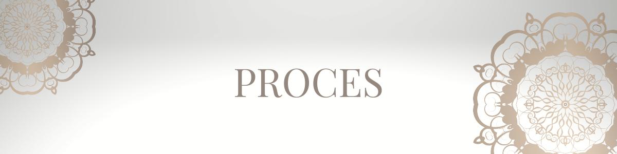 proces blogg